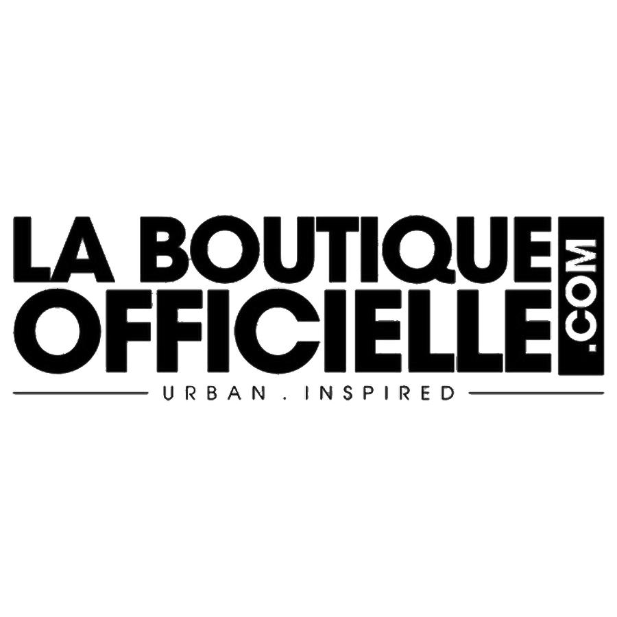 """Contacter LBO   Assistance et service clients de """"La Boutique Officielle"""""""