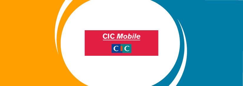 Joindre CIC : les coordonnées de l'opérateur