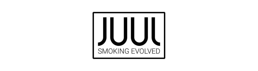 Voulez-vous joindre le service client Juul pour une réclamation ?