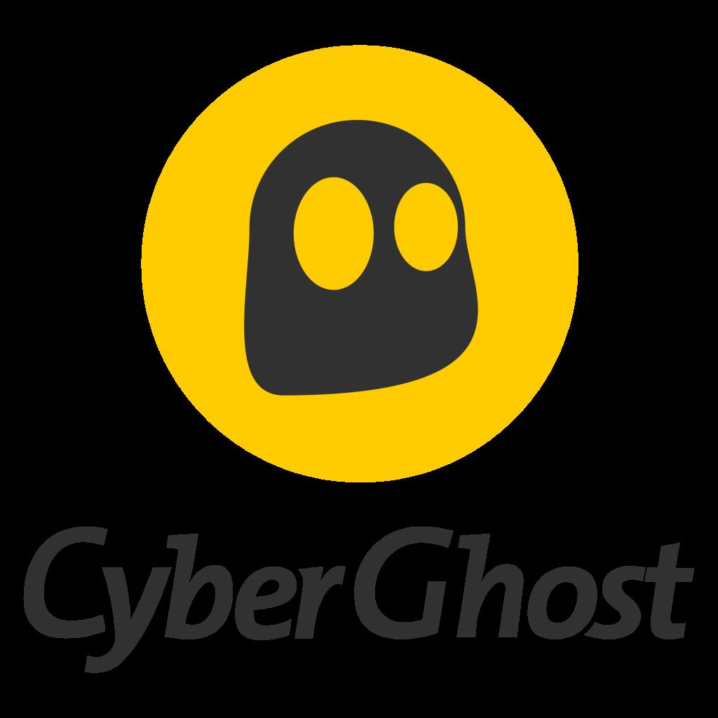 Voulez-vous joindre un technicien CyberGhost pour un problème de connexion ?
