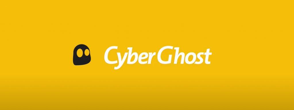 Désirez-vous écrire au service client CyberGhost ?