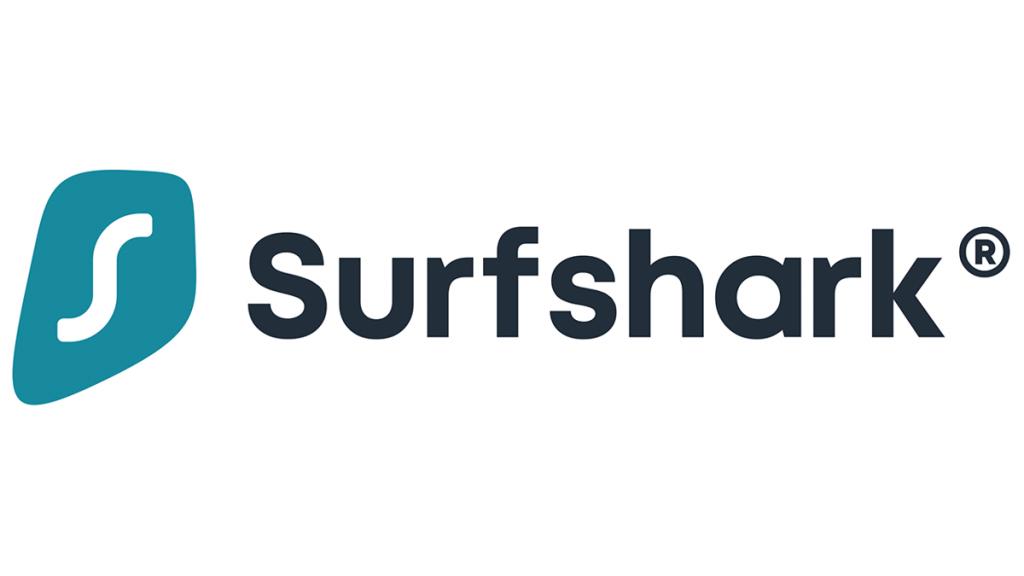 Désirez-vous obtenir une assistance auprès du service client Surfshark ?