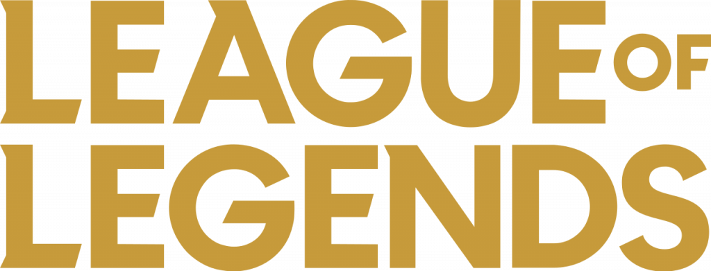 League of Legends -Avez-vous rencontré un problème lors de l'installation d'une version ou d'un patch de League of Legends ?
