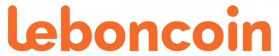 Contacter Leboncoin | Joindre Leboncoin | Service client Leboncoin | Coordonnées Leboncoin | Appeler Leboncoin