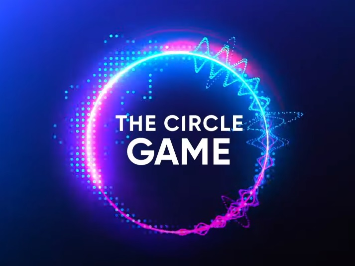 Contacter The Circle France | Contact production The Circle France | Coordonnées The Circle France | Appeler production The Circle France | Appeler The Circle France | Téléphone The Circle France