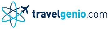 Contacter TRAVELGENIO | Par Téléphone | Service client en ligne  | Remboursement