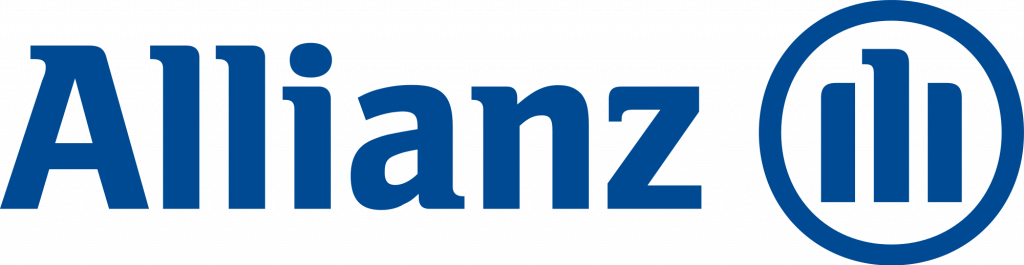 Toutes les coordonnées d'Allianz  : adresses emails et en ligne, numéros de téléphone, etc