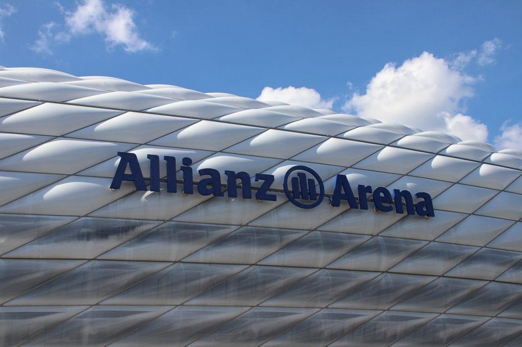 Comment contacter Allianz ? Découvrez dans cet article tout ce que vous savoir sur le groupe Allianz : historique, numéros téléphone, adresse mail, adresse postale, etc.