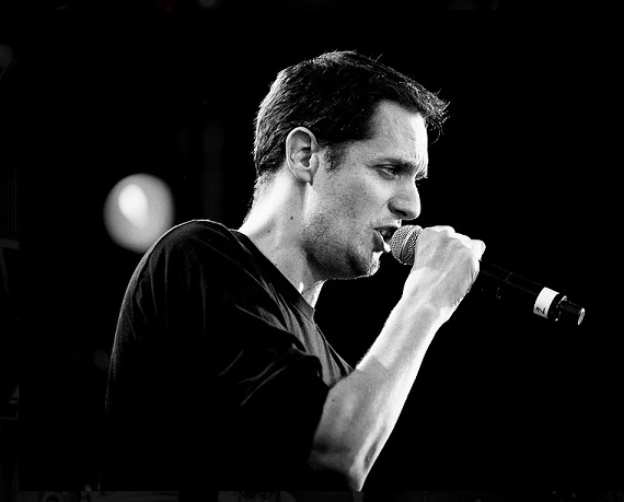 Contacter Grand Corps Malade | Joindre Grand Corps Malade | Coordonnées Grand Corps Malade | Appeler Grand Corps Malade