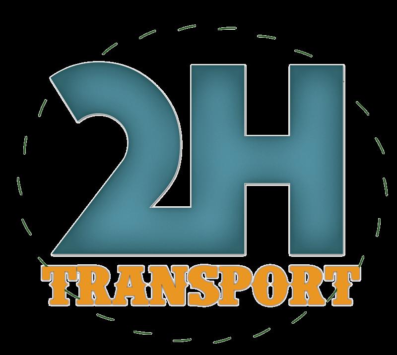 Comment joindre 2H Transport pour obtenir un devis ?