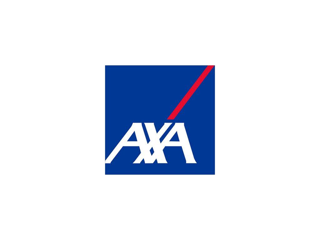 Souhaitez-vous entrer en contact avec le service client Axa Banque ? Voulez-vous joindre le service client pour faire opposition à la carte Axa Banque ? Désirez-vous ouvrir un compte chez Axa Banque ?