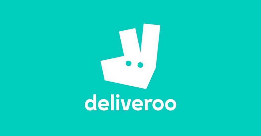 Comment contacter Deliveroo pour une demande d'information ?