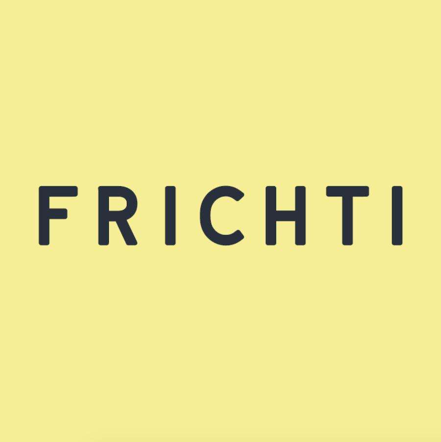 N'hésitez pas à joindre directement le service client de Frichti par téléphone. Il suffit de composer le numéro suivant : 01 76 44 05 65.