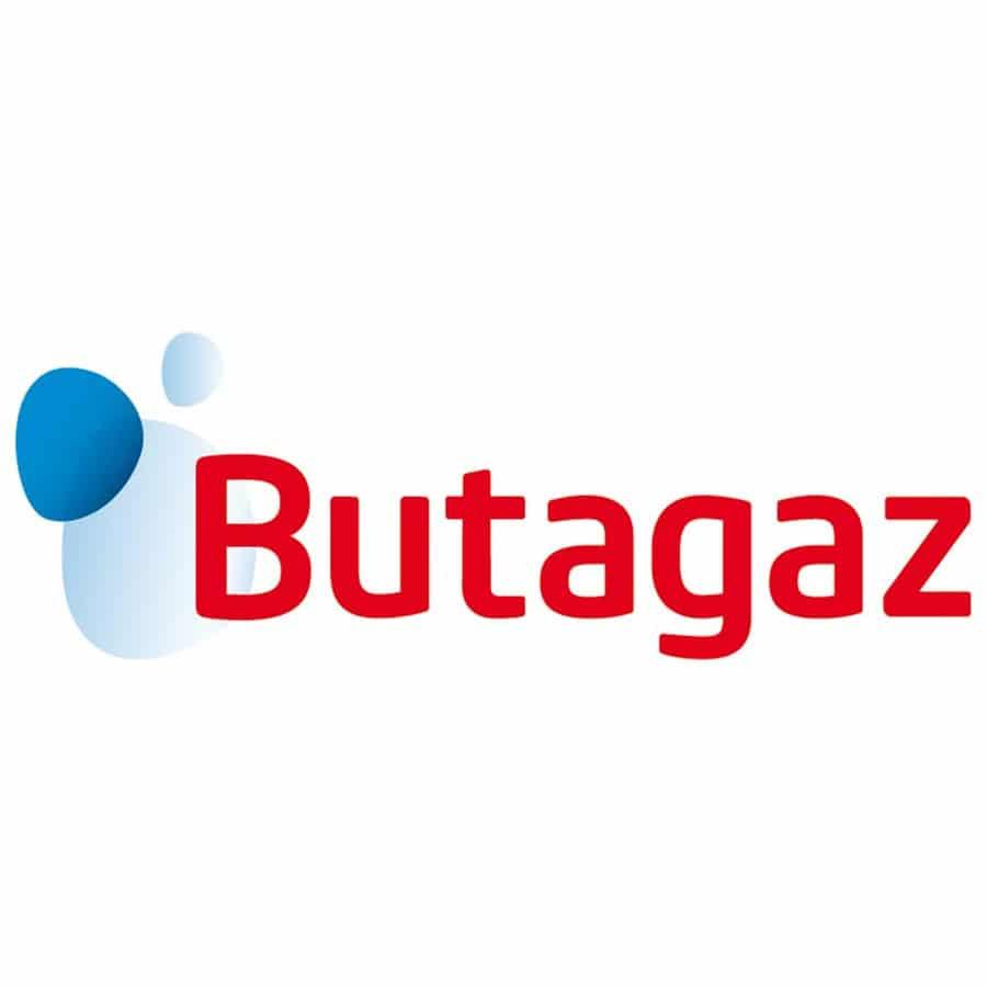 Comment joindre le service client de Butagaz ?