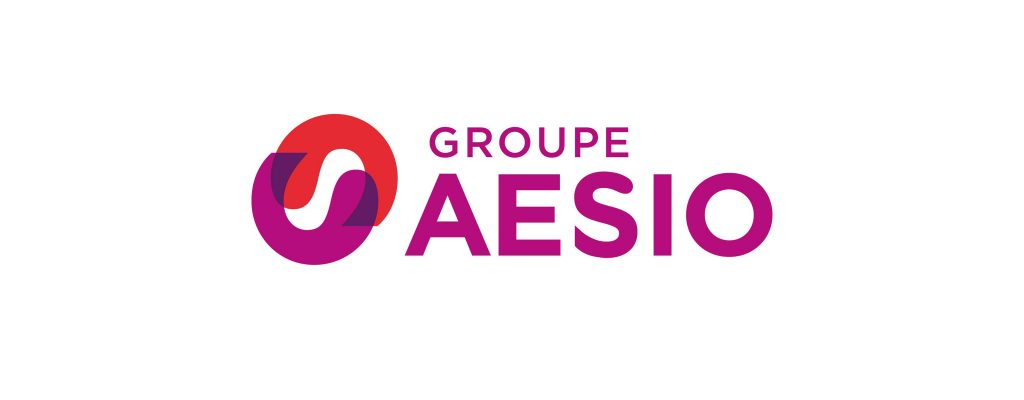 AESIO est né de l'union de trois mutuelles : Adréa Mutuelle, Apréva Mutuelle et Eovi Mcd Mutuelle. A travers ces différentes offres, le groupe AESIO apporte aux adhérents des solutions plus adaptées en matière de santé, de prévoyance, d'épargne et de retraite.