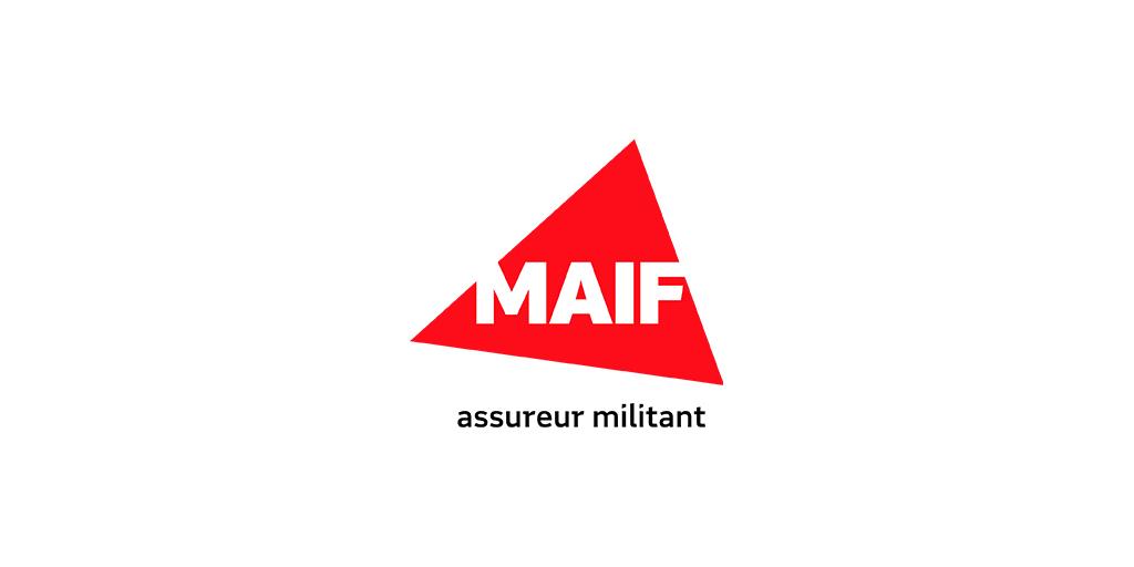 Contacter la MAIF - Joindre un conseiller de l'assistance