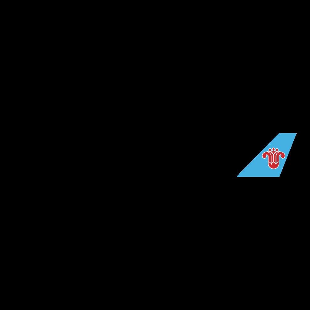 Comment joindre le service client de China Southern ?  Comment contacter cette compagnie aérienne chinoise pour une demande d'information ? Quels sont différents moyens pour réserver un billet d'avion avec China Southern ?