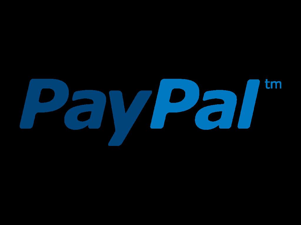 Voulez-vous contacter le service client PayPal ?