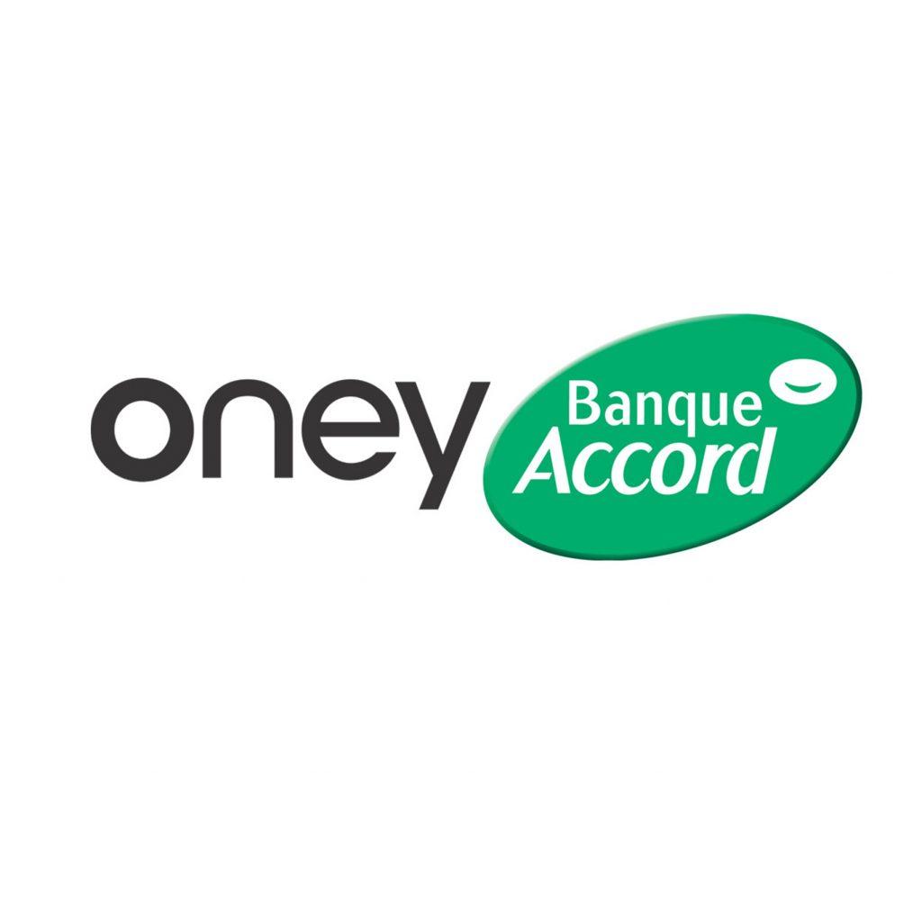 Comment déposer une réclamation auprès du service client de Banque Accord ONEY ?
