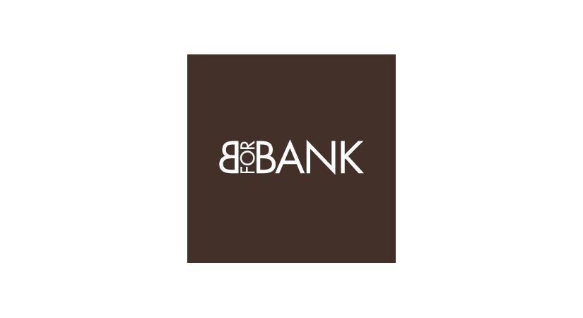 Comment prendre contact avec un conseiller client de BforBank ?